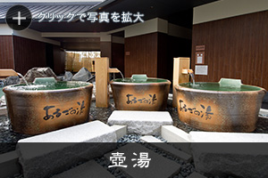 f:id:okuradesu:20180920161424j:plain