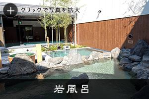 f:id:okuradesu:20180920161429j:plain