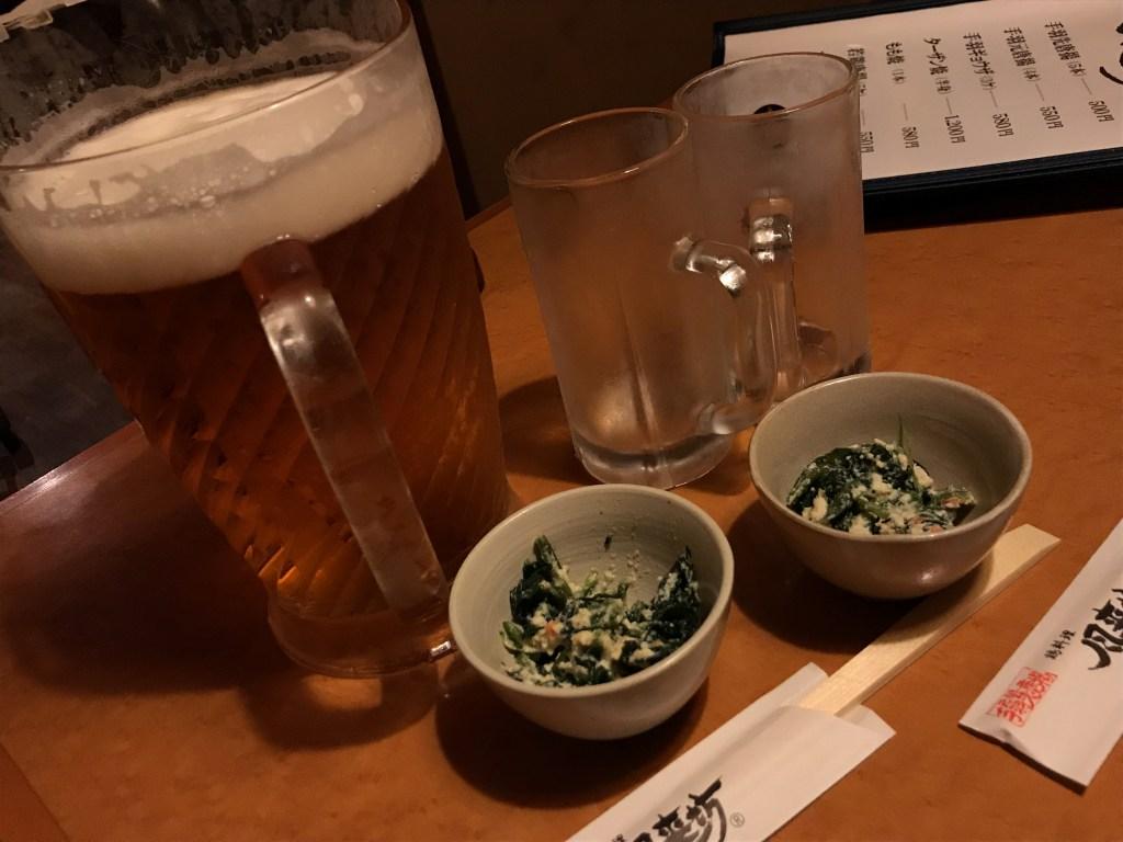 f:id:okuradesu:20180928040842j:plain