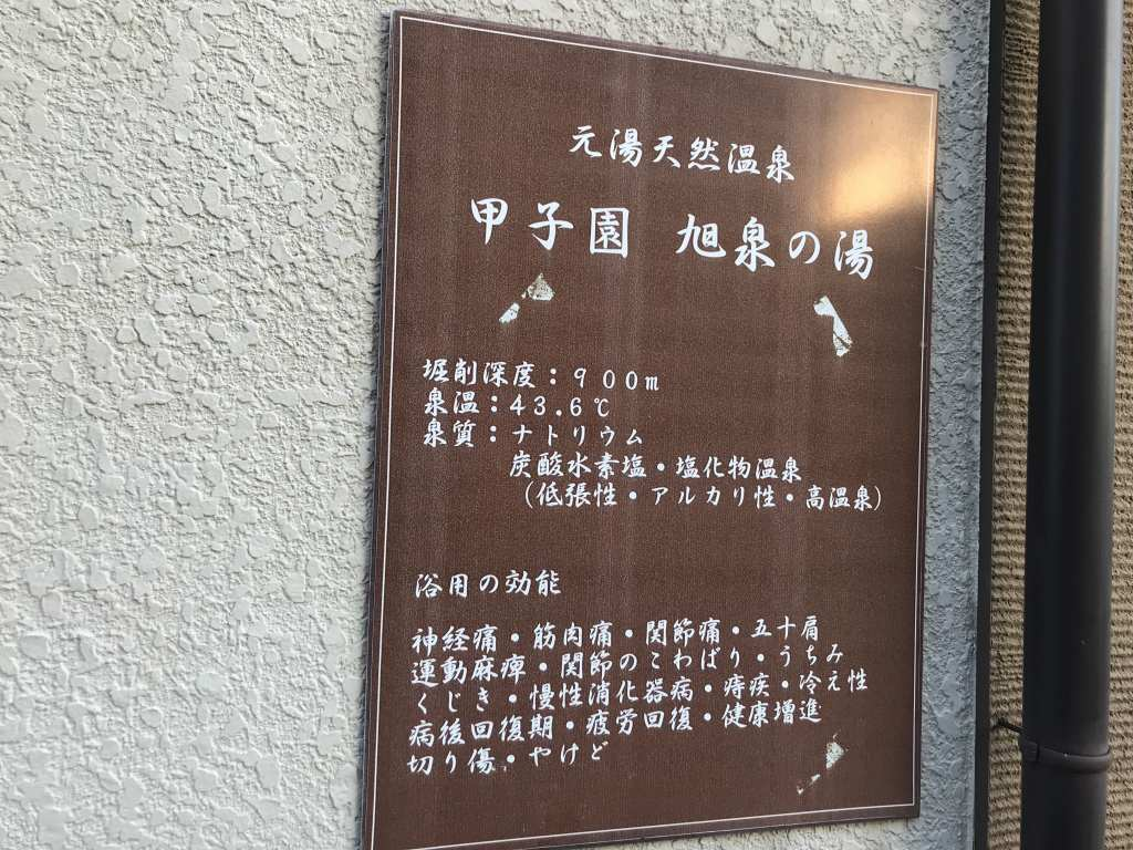 f:id:okuradesu:20180929015757j:plain