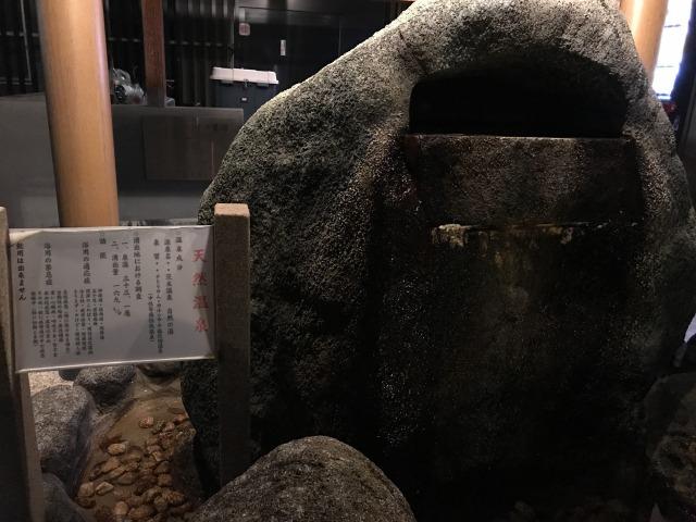 f:id:okuradesu:20180930033509j:plain