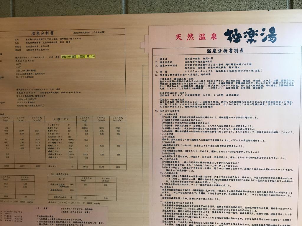 f:id:okuradesu:20181001163235j:plain