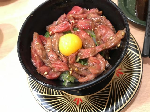 f:id:okuradesu:20181001170317j:plain