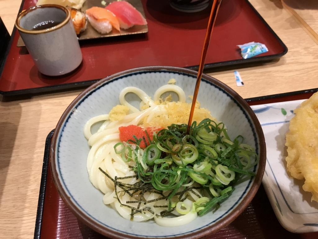 f:id:okuradesu:20181006164530j:plain