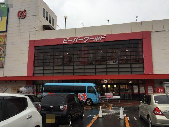 f:id:okuradesu:20181007153647j:plain