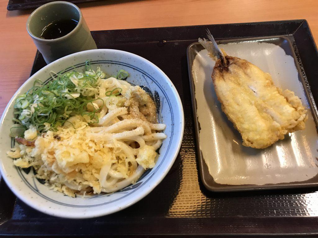 f:id:okuradesu:20181007160043j:plain