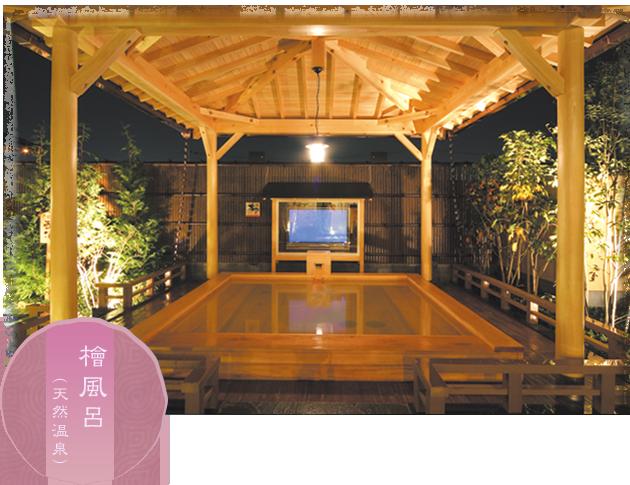 f:id:okuradesu:20181011170836p:plain