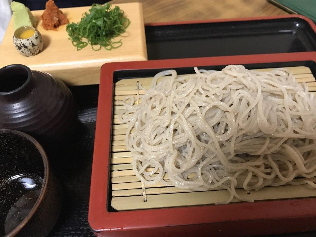 f:id:okuradesu:20181013013258j:plain