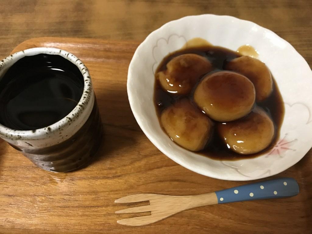 f:id:okuradesu:20181013013414j:plain