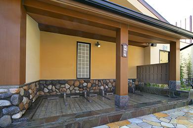 f:id:okuradesu:20181014153755j:plain