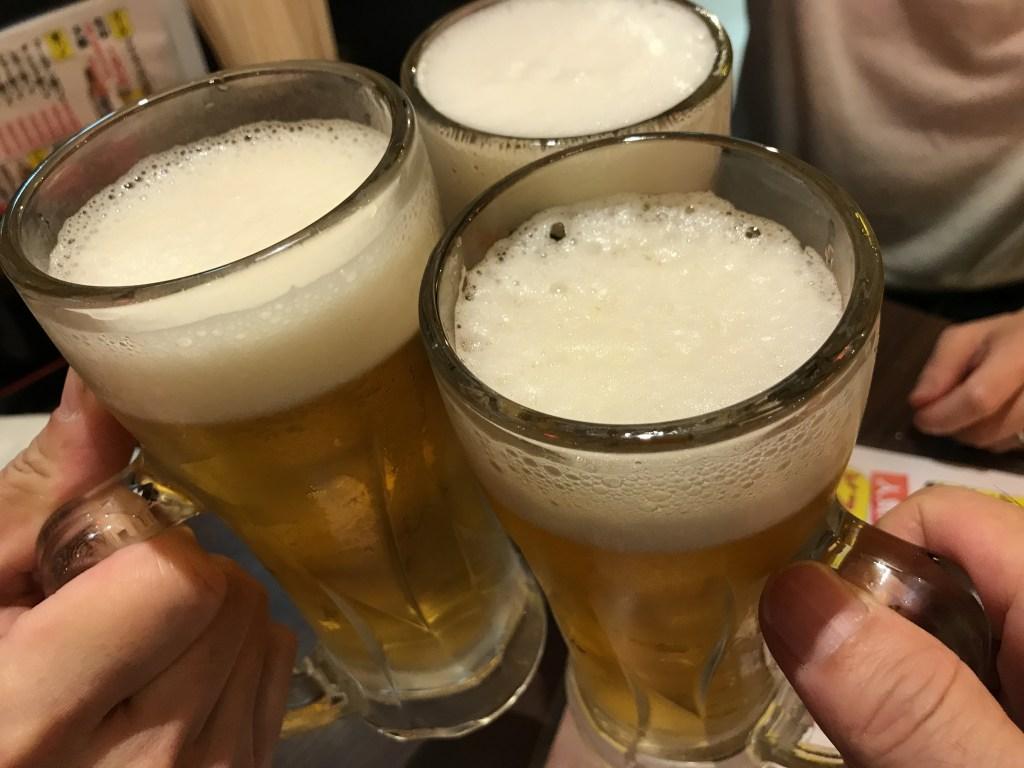 f:id:okuradesu:20181016125943j:plain
