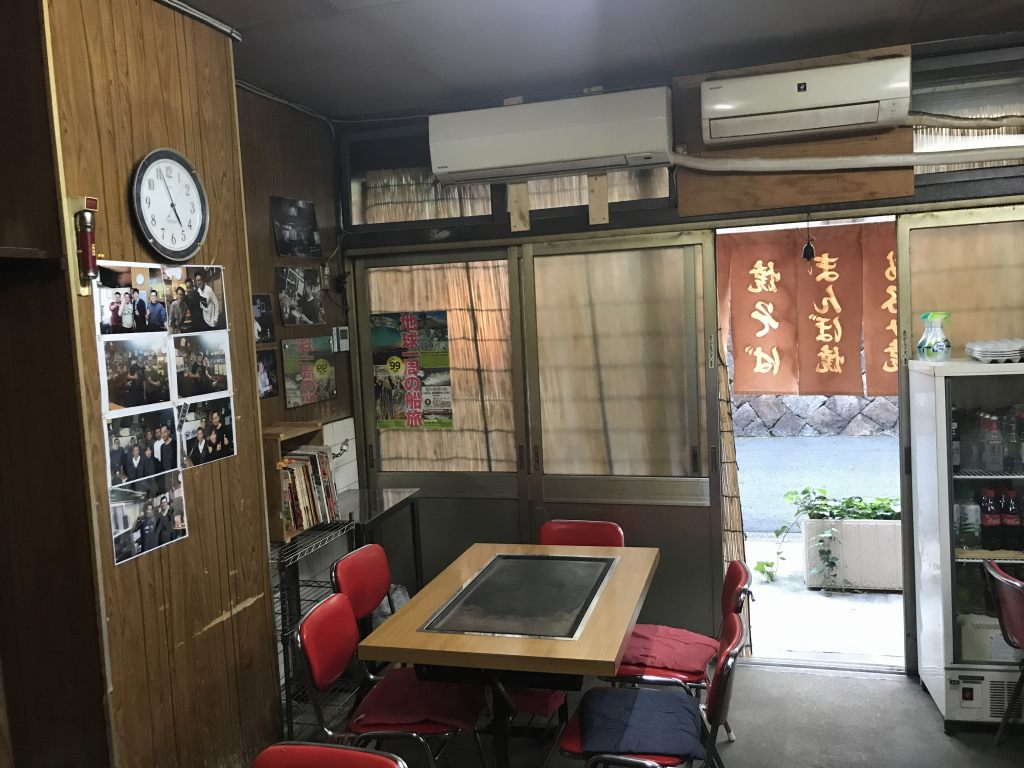 f:id:okuradesu:20181017015027j:plain
