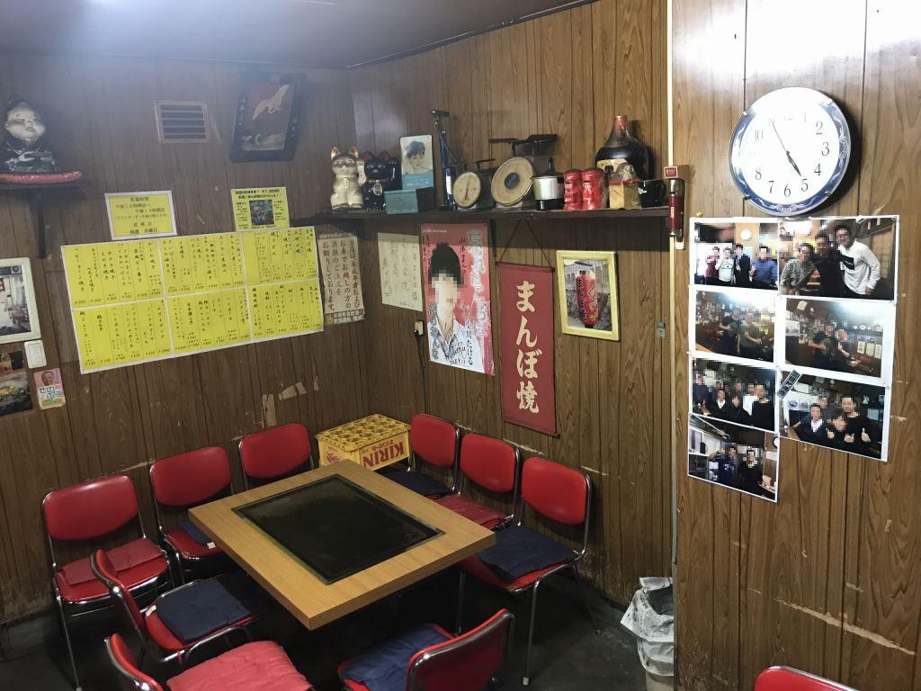 f:id:okuradesu:20181017151238j:plain