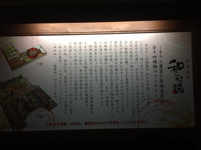 f:id:okuradesu:20181018022809j:plain