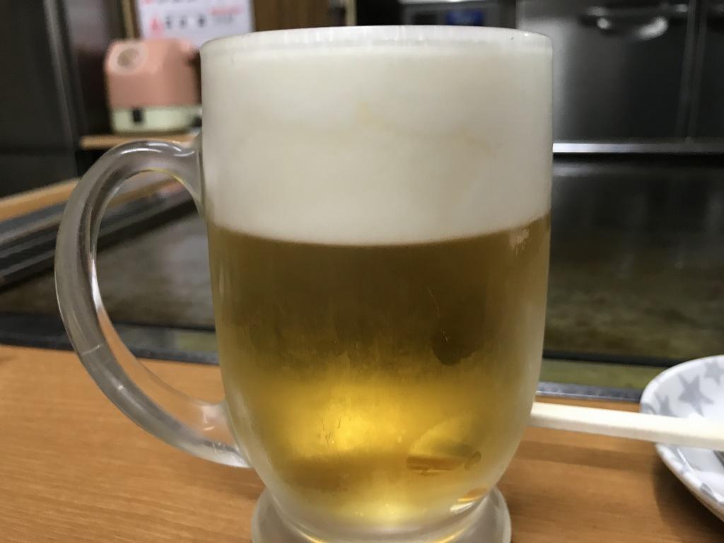 f:id:okuradesu:20181018134339j:plain