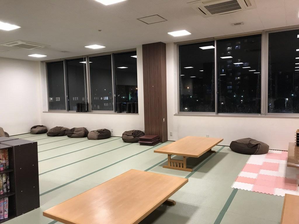 f:id:okuradesu:20181024131100j:plain