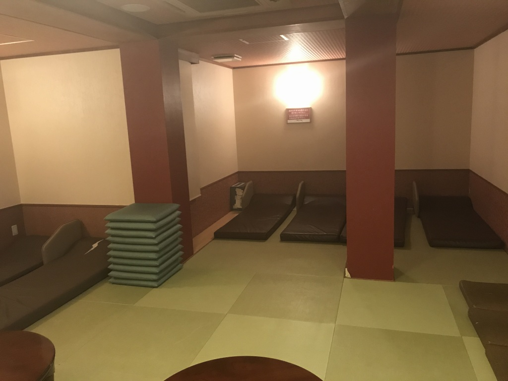 f:id:okuradesu:20181102144713j:plain