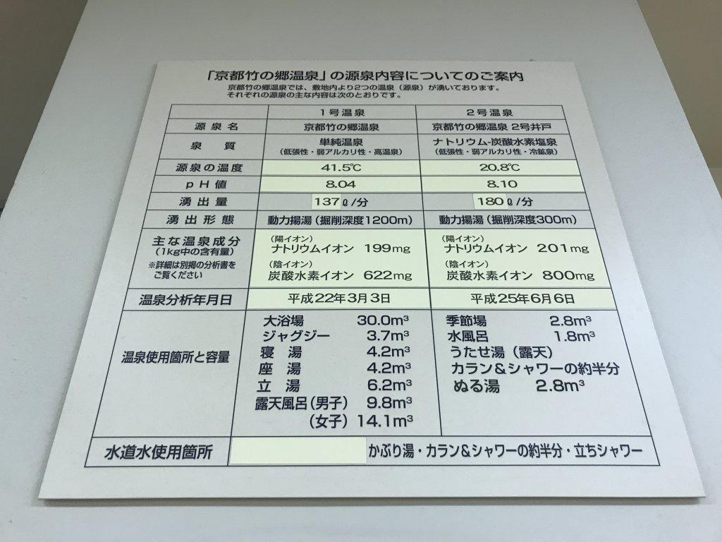 f:id:okuradesu:20181102162941j:plain