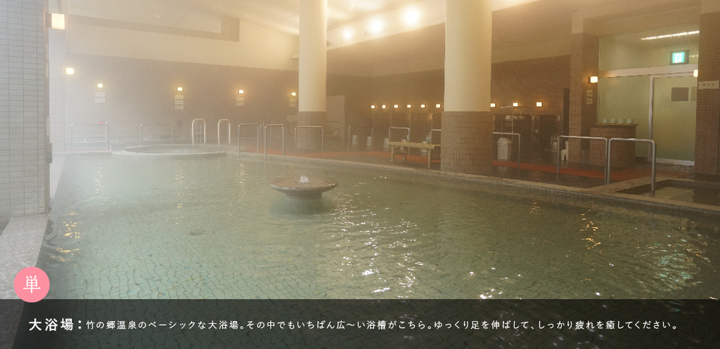 f:id:okuradesu:20181102164255j:plain