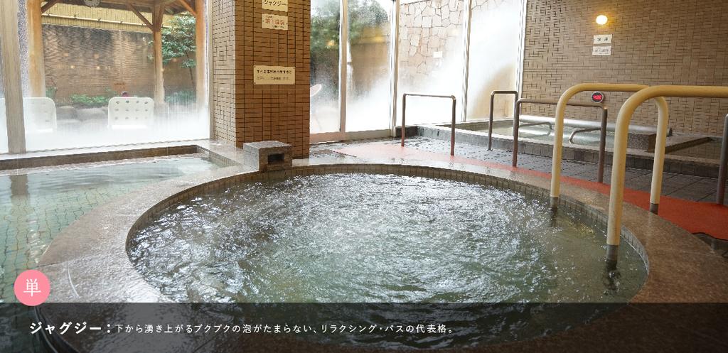f:id:okuradesu:20181102164259j:plain