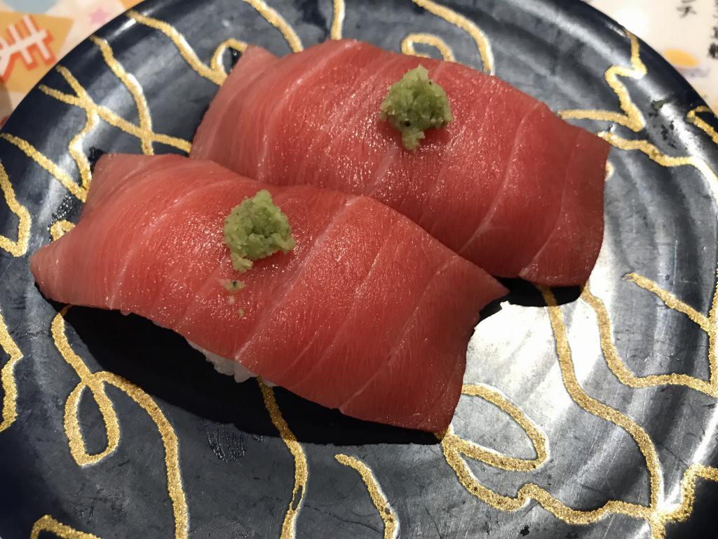 f:id:okuradesu:20181102171640j:plain