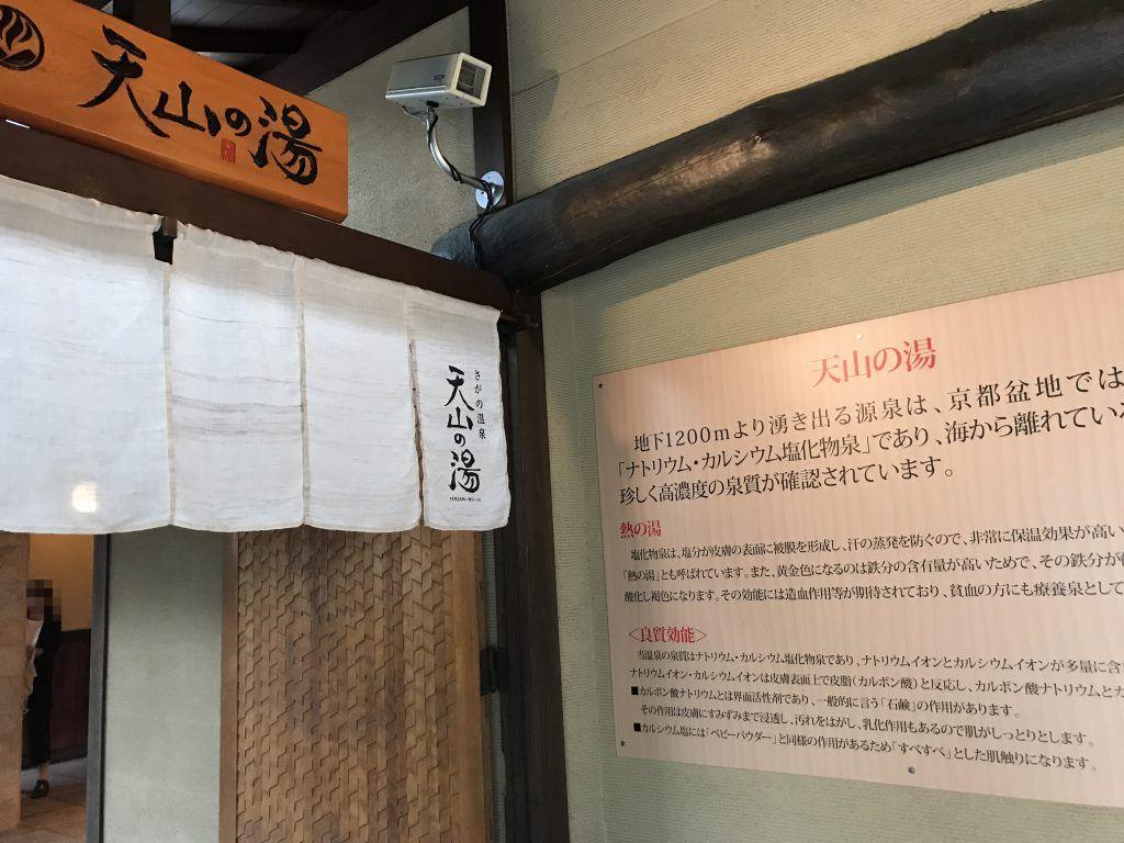 f:id:okuradesu:20181112150852j:plain