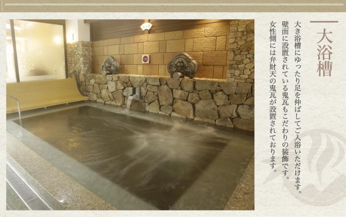 f:id:okuradesu:20181112152122j:plain