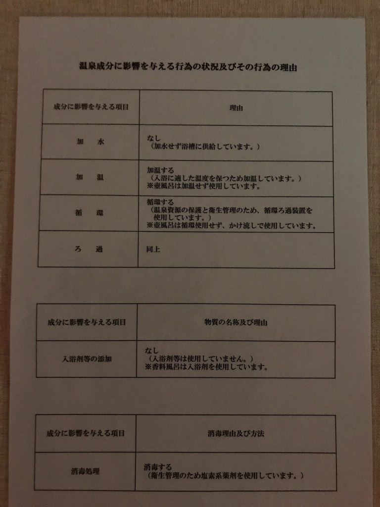 f:id:okuradesu:20181129135214j:plain