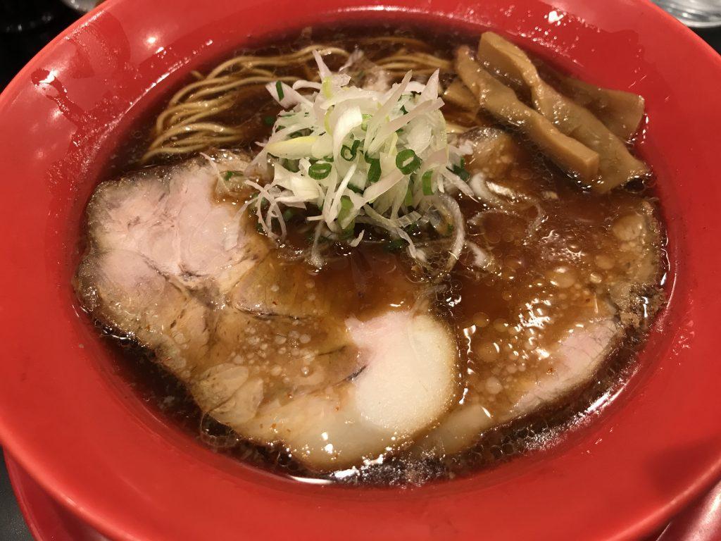 f:id:okuradesu:20181129151735j:plain