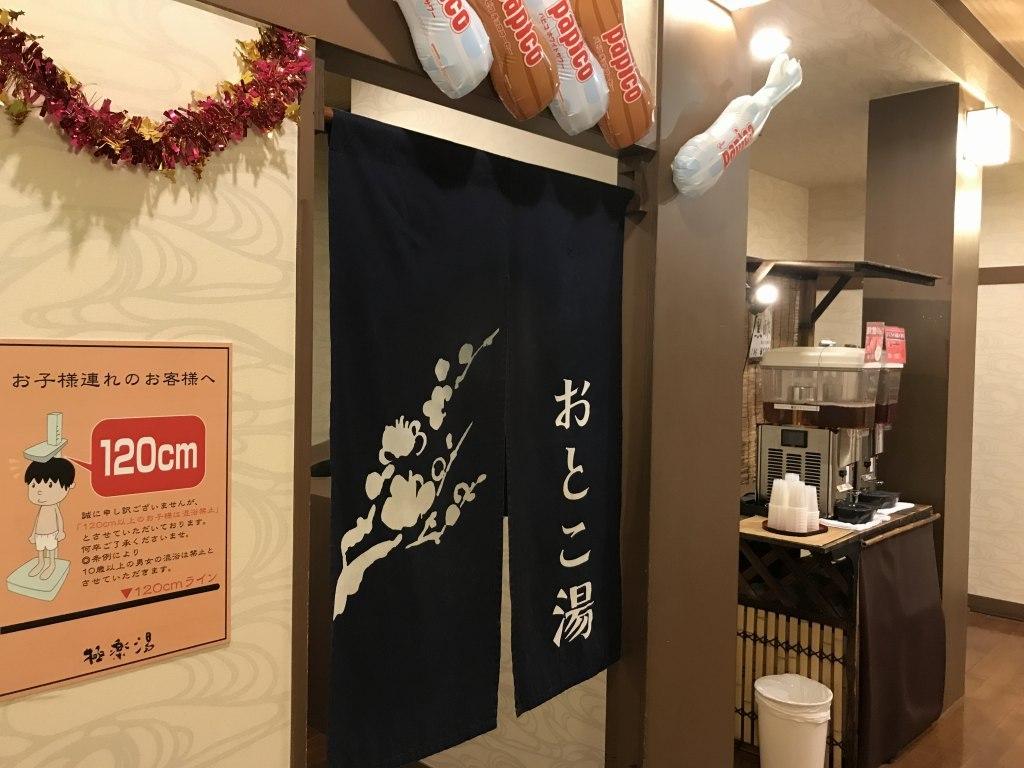 f:id:okuradesu:20181130113554j:plain