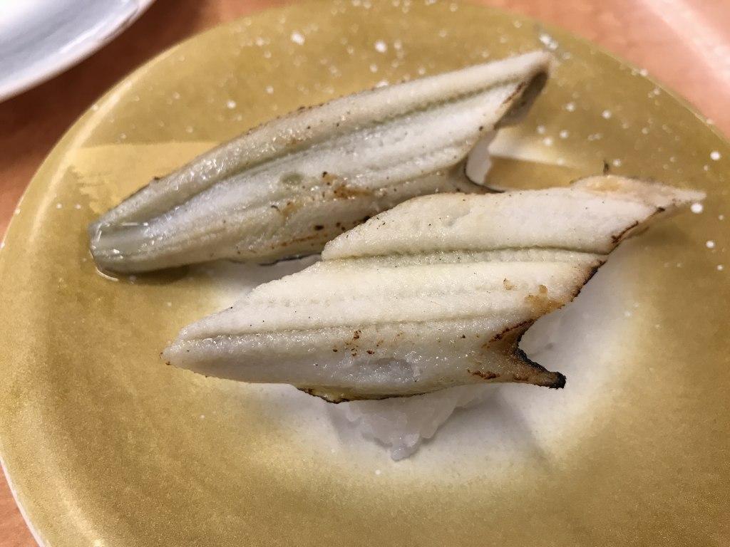 f:id:okuradesu:20181202142146j:plain