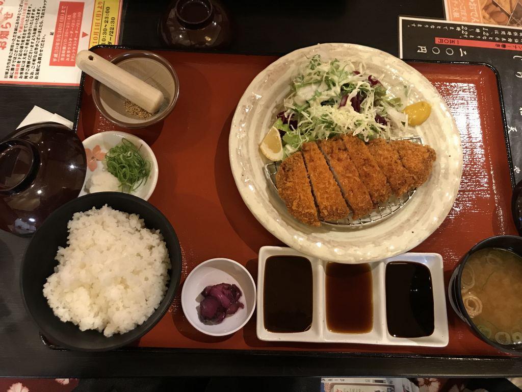 f:id:okuradesu:20181202145405j:plain