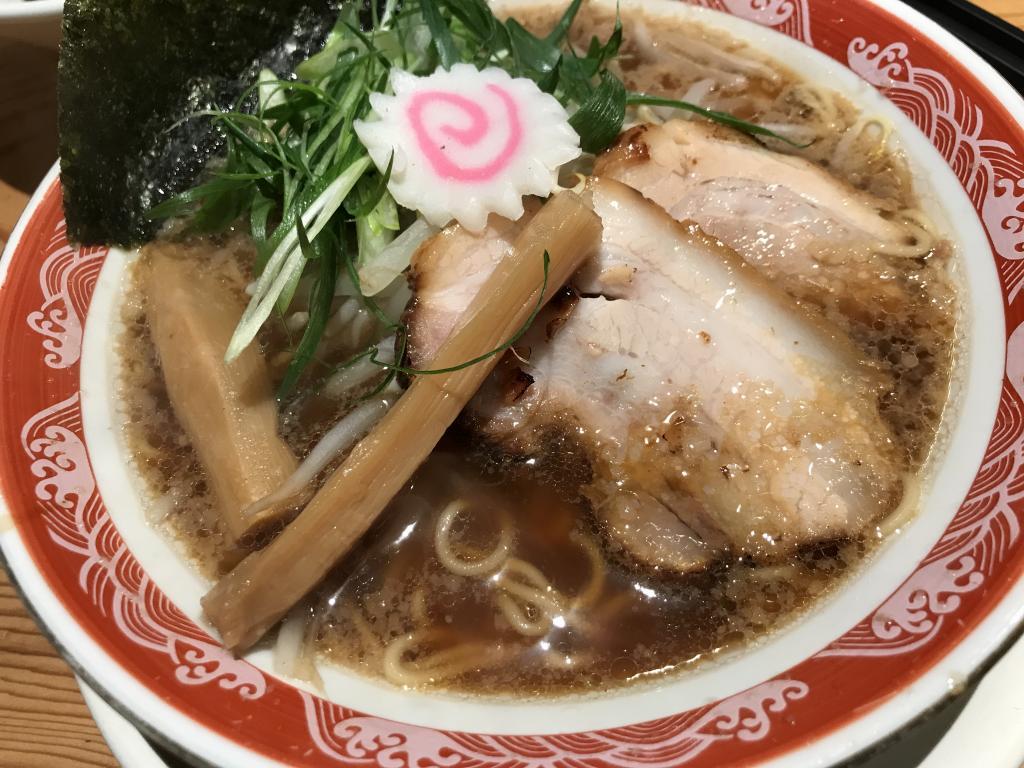 f:id:okuradesu:20181206020447j:plain