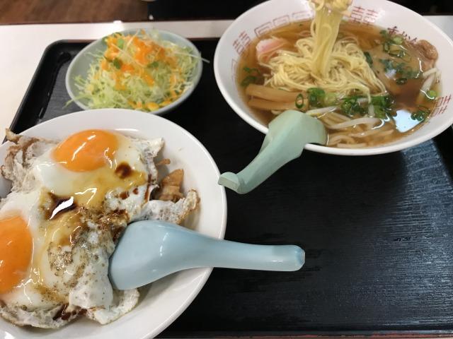 f:id:okuradesu:20181208024158j:plain