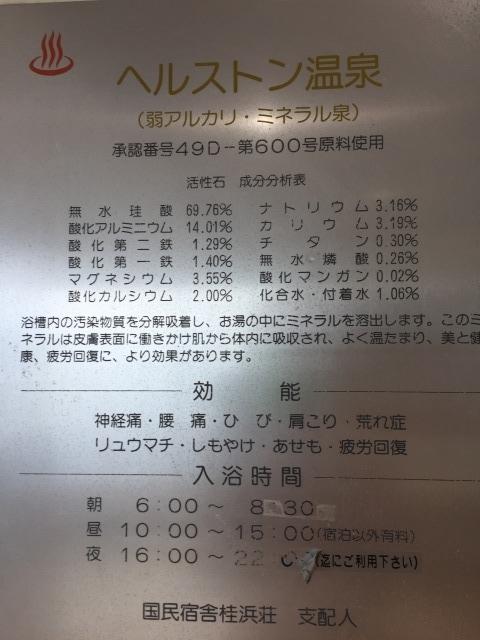 f:id:okuradesu:20181213031534j:plain