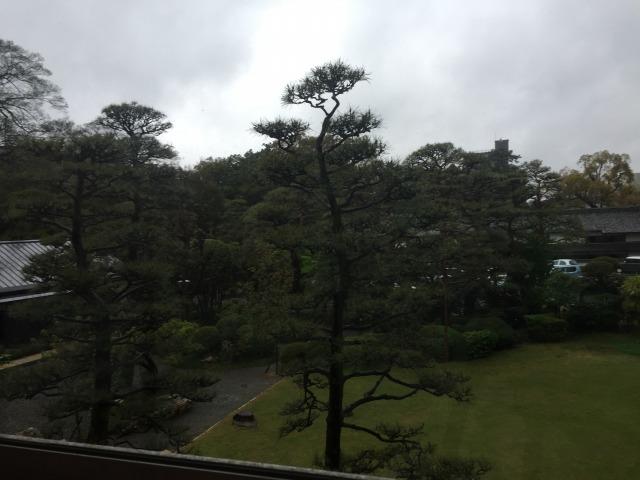 f:id:okuradesu:20181224030947j:plain