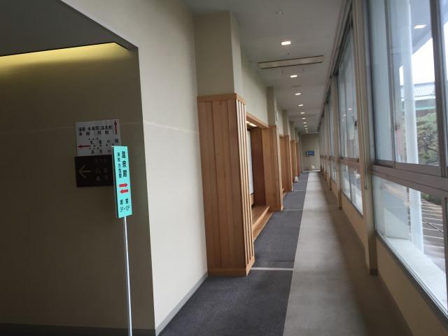 f:id:okuradesu:20181224031009j:plain