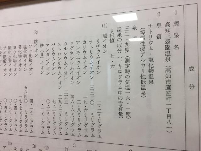 f:id:okuradesu:20181224031020j:plain