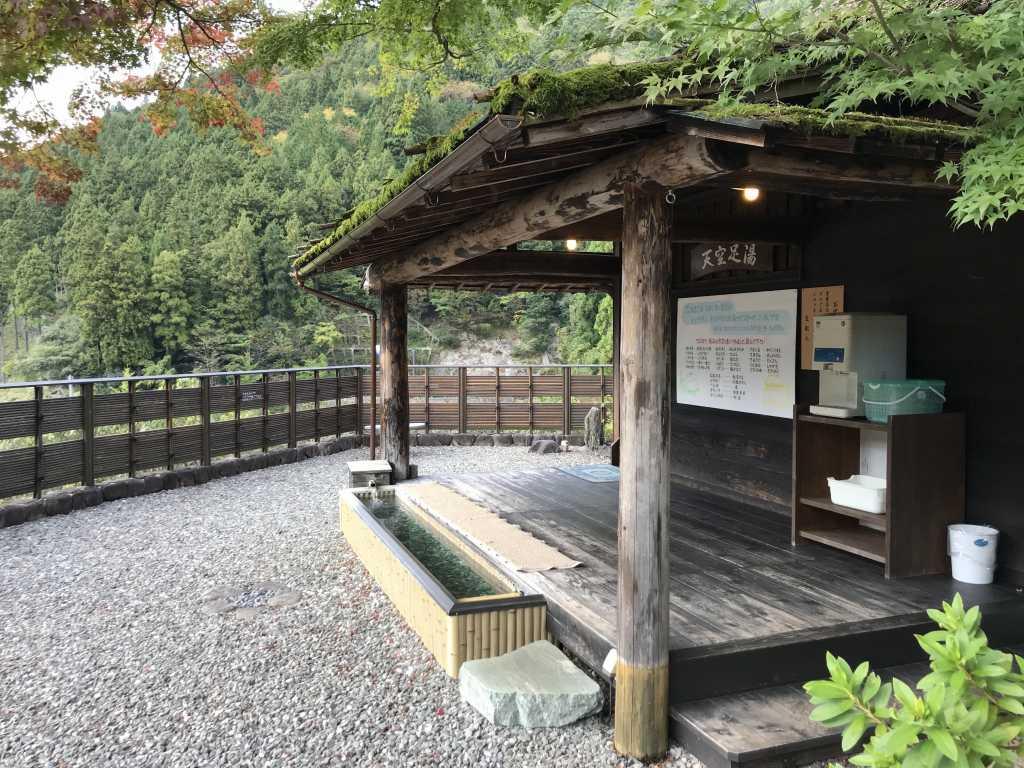 f:id:okuradesu:20181227142649j:plain