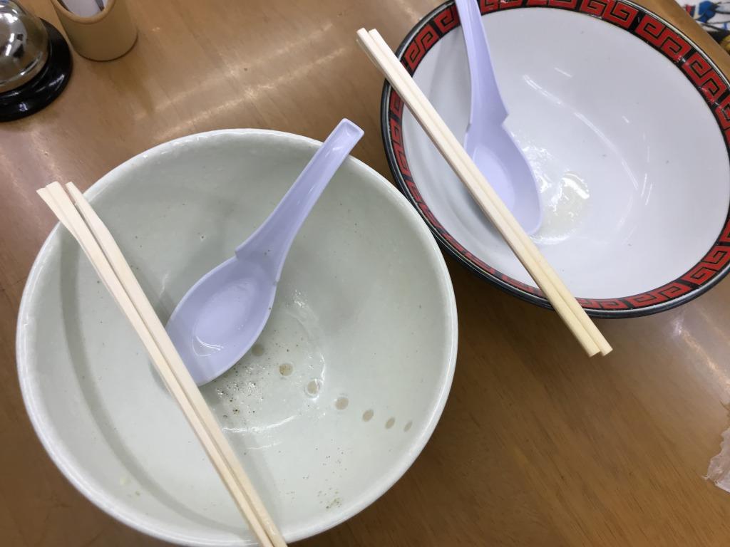 f:id:okuradesu:20190113011658j:plain