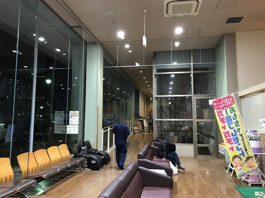 f:id:okuradesu:20190204023857j:plain