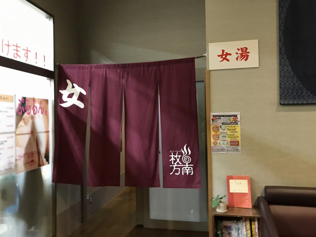 f:id:okuradesu:20190204023913j:plain