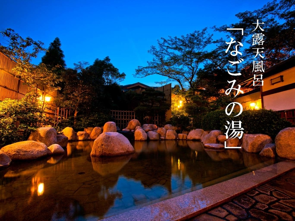 f:id:okuradesu:20190209142019j:plain
