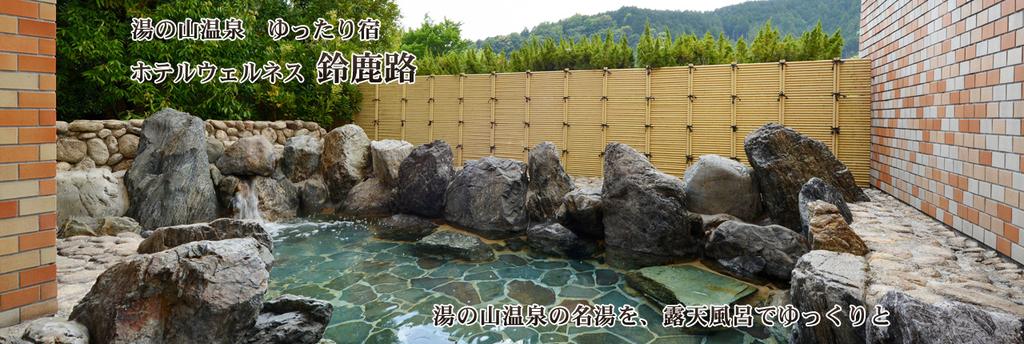 f:id:okuradesu:20190211022754j:plain