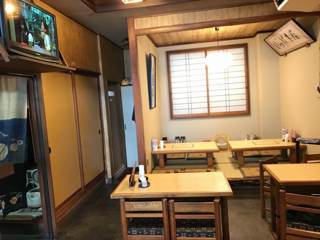 f:id:okuradesu:20190211030307j:plain
