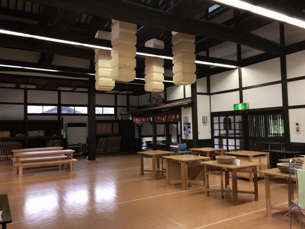 f:id:okuradesu:20190212032354j:plain