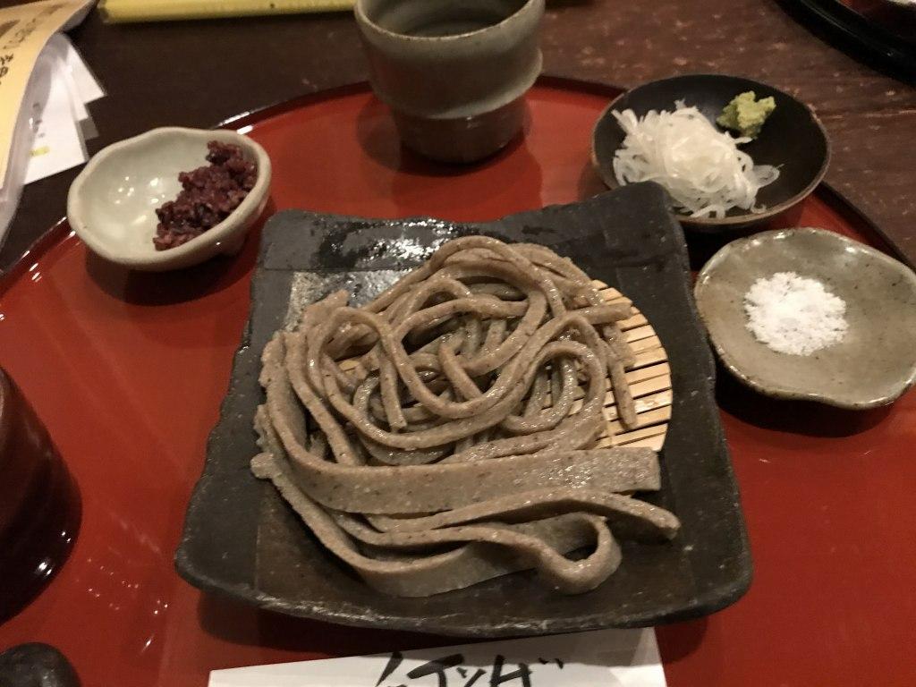 f:id:okuradesu:20190219152413j:plain