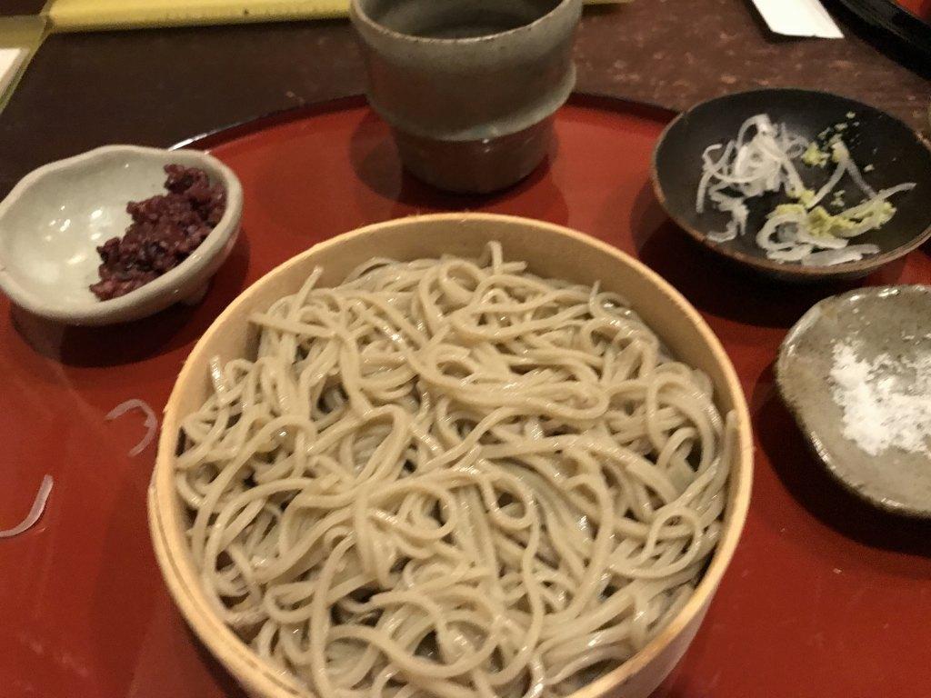 f:id:okuradesu:20190219152833j:plain