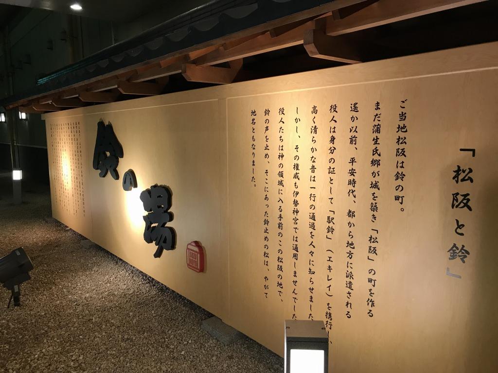 f:id:okuradesu:20190227041055j:plain