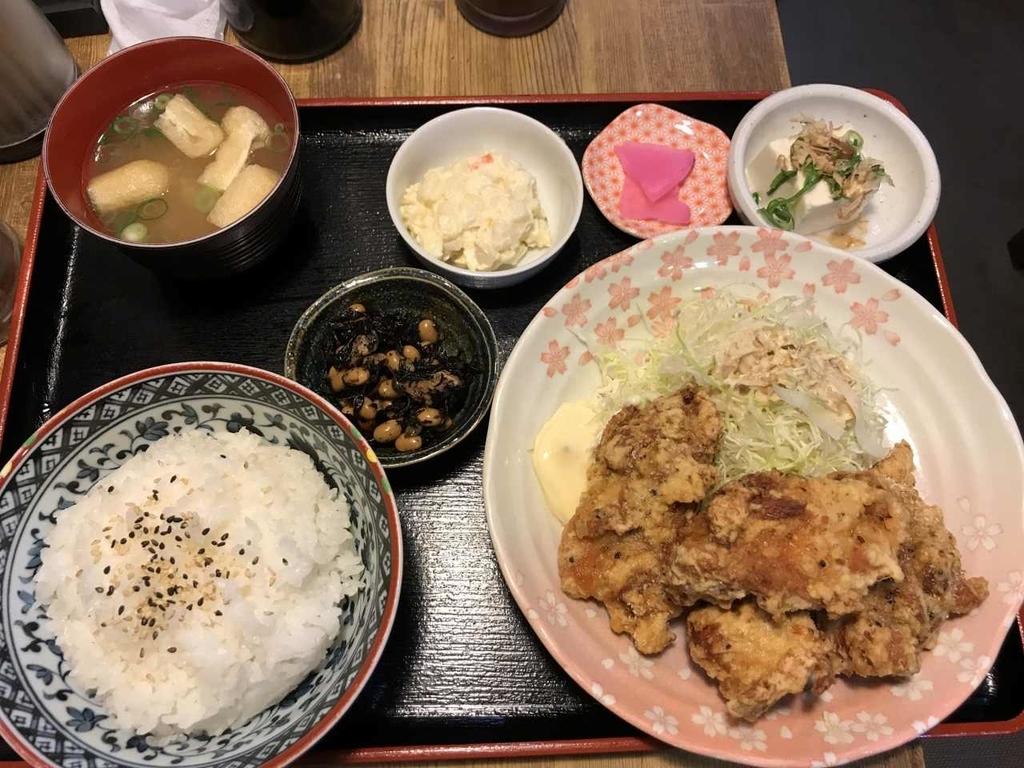 f:id:okuradesu:20190304152509j:plain